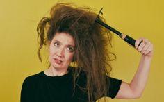 cheveux-incoiffables
