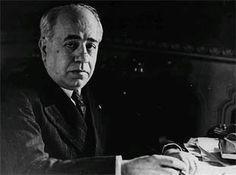 Manuel Azaña, Presidente de la Segunda República