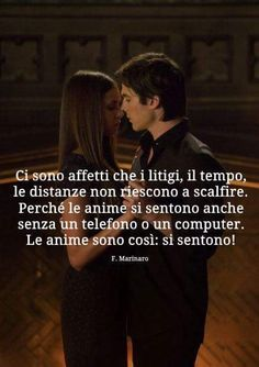 Noi ci siamo persi, ma loro no. Words Quotes, Life Quotes, Romantic Men, The Mole, Freedom Life, Quotes About Everything, I Love You, My Love, Some Words