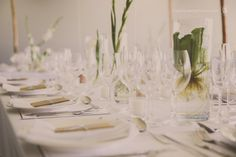 Wellington Floral Design, Table Decorations, Weddings, Inspiration, Furniture, Home Decor, Homemade Home Decor, Biblical Inspiration, Floral Patterns