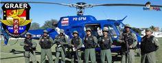 PROF. FÁBIO MADRUGA: Concurso Polícia Militar PM BA 2017 – Governador c...