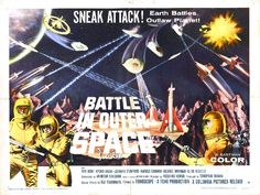B Movie Posters - Yahoo Image Search Results