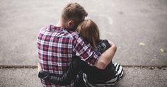 Herkkä ja överiempaattinen aistii voimakkaasti toisten tunteita ja tarpeita ja ottaa ne omalle vastuulleen, erityisesti haastavissa ihmissuhteissa.