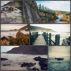 #seascapes from our recent trip to #HeroldsBay, #WesternCape. #gardenroute #landscapes #landscape #landscapephoto #photography #louiegphotography #travelphotography #landscapephotography