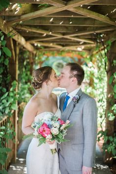 Zukas Hilltop Barn Wedding Photo by Lovely Valentine Photo + Film