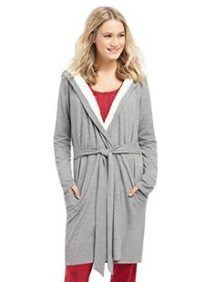 7cbc1b3f0db 71 Best Maternity Sleep Styles images in 2019