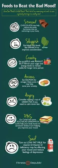 Diet Tips Eat Stop Eat - Beat the bad mood In Just One Day This Simple Strategy Frees You From Complicated Diet Rules - And Eliminates Rebound Weight Gain Healthy Tips, Healthy Habits, Healthy Choices, Eat Healthy, Health And Nutrition, Health And Wellness, Health Fitness, Mental Health, Kidney Health