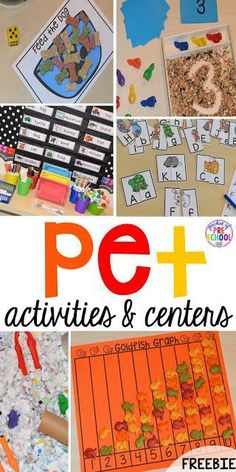 letter a animal 6207 best on preschool activities images in 2019 6207