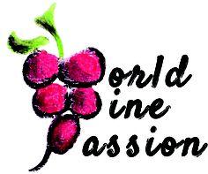 World Wine Passion