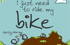The 20 Best Inspirational Cycling Quotes - I Love Bicycling ilovebicycling.com