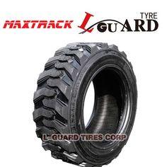 Backhoe Loader Tires, Tyre For Agriculture 12.5/80-18 16.9-24 16.9-28