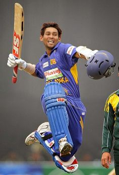 Dilshan  #liveday.in