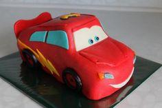 3D torte.  Automobili s ljepilom (21) (640x426, 23Kb)