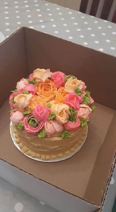Cakes, Cake Makers, Kuchen, Cake, Pastries, Cookies, Torte, Layer Cakes, Pies