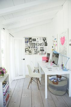 5 things that people with gorgeous homes always do
