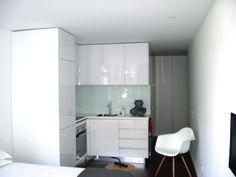 Guimyguest - studios and apartments, Guimarães, incluindo fotografias — Booking.com