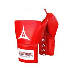 Shop Amatuer Competition Gloves at your budget price Cricket Equipment, Sports Equipment, Boxing Gloves, Track And Field, Aerobics, Workout Gear, Mma, Competition, Budget