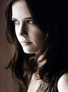 Eva Green   Sin City: A Dame to Kill For   Watch trailer now at miramax.com