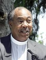 The Rev. Dr. Joseph Donnella has been our pastor since September 2017.