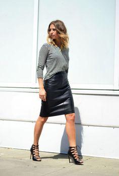 m.estilodf.tv moda los-mejores-outfits-para-lucir-unos-lace-up-heels