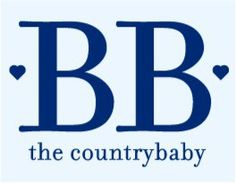 BB the countrybaby