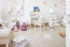 LOOKBOOKS SS15 | Zara Home Deutschland