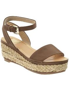 Sorta want these. Why do all the really amazing ones have 4 to 5 inch heels?