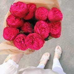 Hobby&Decor by Beautiful flowers !! | #flowers #decor