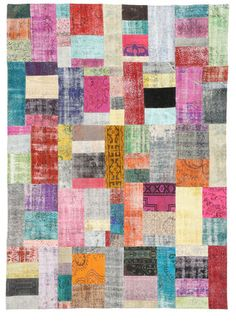 Patchwork matta 250x350 Quilts, Blanket, Scrappy Quilts, Quilt Sets, Blankets, Log Cabin Quilts, Cover, Comforters, Quilting