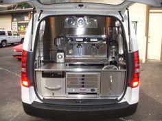 coffee mobile - Buscar con Google