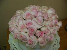 Roses Roses Roses   #flowers