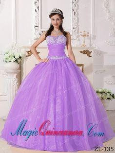 Appliqued-Purple-Ball-Gown-Strapless-Floor-length-Taffeta-and-Organza-Pretty-Quinceanera-Dress-630.jpg (479×640)