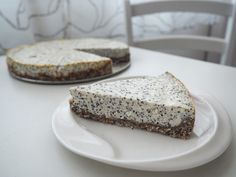 Healthy Cake, Lidl, Sweet Desserts, Cheesecake, Banana Bread, Pudding, Cooking, Ethnic Recipes, Food