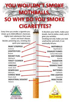 the implications of cigarettes to the health of the secondhand smokers About 54 percent of american children ages 3-11 are exposed to secondhand smoke on average, smokers die  secondhand smoke is a serious health  how cigarettes.