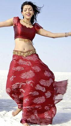 weird photo but love the dress Beautiful Girl Indian, Beautiful Girl Image, Most Beautiful Indian Actress, Isadora Duncan, Bollywood Girls, Bollywood Fashion, Bollywood Saree, Beautiful Bollywood Actress, Beautiful Actresses