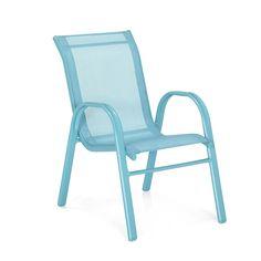 """Chaise """"Petit Bentwood"""" Verte Ton Mobilier pour enfant The"""