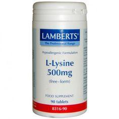 Recomendada para lesiones de las mucosas por catarros, puesto que inhibe la reproducción del virus Herpes simplex.