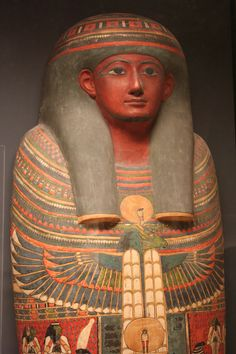 Ancient Egypt History, Ancient Egyptian Art, Ancient Aliens, Ancient Greece, Ancient Mysteries, Ancient Artifacts, European History, American History, Louvre Museum