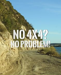 Ordinary cars can have extraordinary adventures. Offroad, 4x4, Explore, Adventure, Cars, World, Blog, Travel, Off Road