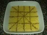 Rice Recipes, My Recipes, Sweet Recipes, Dessert Recipes, Cooking Recipes, Portuguese Recipes, Flan, Food Inspiration, Catering