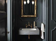 Scarica il catalogo e richiedi prezzi di Corian® peace By dupont protection solutions, lavabo in corian®
