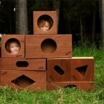 5 Insanely Cool Toys You'll Want to Keep for Yourself | Handmade Charlotte