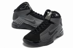 583d3eec29d1  67.00 Save  53% off Cheap Jordans
