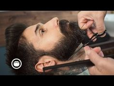BIG VOLUME POMPADOUR - NEW BEST MENS HAIRSTYLE FOR 2017 - TUTORIAL - YouTube