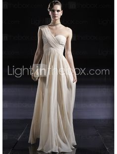 most gorgeous prom dress ever!