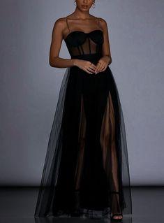 Stunning Prom Dresses, Pretty Prom Dresses, Ball Dresses, Elegant Dresses, Cute Dresses, Beautiful Dresses, Ball Gowns, Evening Dresses, Formal Dresses