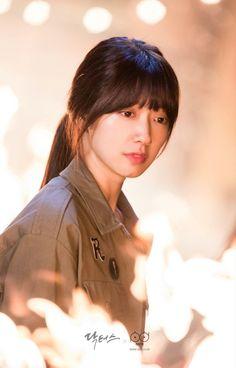 Pacar hwang jung eum dating