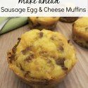 http://everydaysavvy.com/make-ahead-sausage-egg-cheese-muffins-recipe/