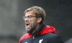 نجح ليفربول في تحقيق الفوز على ايفرتون بهدف وحيد وذلك في المباراة التي اقيمت مساء الاثنين ضمن منافسات الدوري الانجليزي الممتاز لكرة القدم