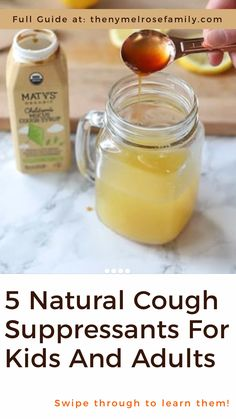 #ChestyCoughHomeRemedies Severe Cough Remedies, Homemade Cough Remedies, Home Remedy For Cough, Natural Cough Remedies, Cold Home Remedies, Natural Health Remedies, Herbal Remedies, Homemade Facials